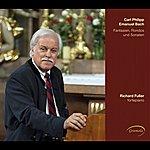 Richard Fuller Bach: Fantasien, Rondos Und Sonaten