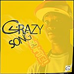 C4 Crazy Song – Ep