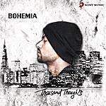 Bohemia Thousand Thoughts