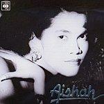 Aishah Aishah