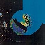 Miguel Mateos Vinyl Replica: Kryptonita