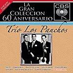 Los Panchos La Gran Coleccion Del 60 Aniversario Cbs - Trio Los Panchos