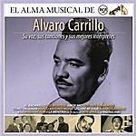 Los Tres Ases El Alma Musical De Rca