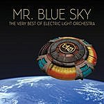 Electric Light Orchestra Mr. Blue Sky - The Very Best Of Electric Light Orchestra