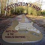 Matt Tyler Hettington's Way