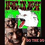 Howlin' Wolf Do The Do