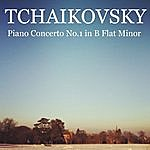 Jean Fournet Tchaikovsky - Piano Concerto No. 1 In B Flat Minor, Op. 23