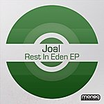 Joal Rest In Eden Ep