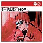 Shirley Horn The Swingin' Shirley Horn (Jazz Club)