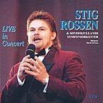 Stig Rossen Live In Concert