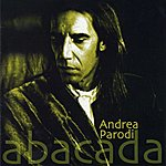 Andrea Parodi Abacada