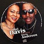 Mel Davis Love Me Too (Feat. Gloria Anderson)