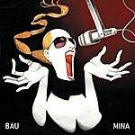 Mina Bau