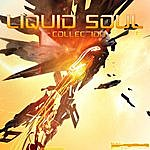 Liquid Soul Collection