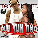 Tommy Lee Duh Yuh Ting - Single