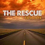 Rescue Too Late