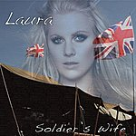 Laura Soldier's Wife