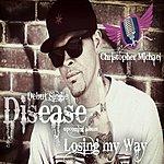 Christopher Michael Disease