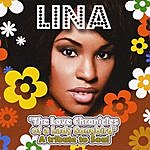 Lina The Love Chronicles Of A Lady Songbird