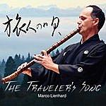 Marco Lienhard The Traveler's Song