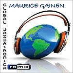 Maurice Gainen Global Jazzatronica Remix