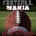 Kevin McFadden Football Mania: Season 1