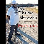 Major On These Streets (Feat. Pettidee)