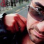 The Dan Libero