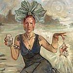 Heather Luttrell Possumdiva