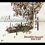 Double Naught Spy Car Western Violence