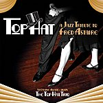 Fred Astaire Astaire, Fred: Top Hat