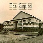 Capitol Quartet The Capitol
