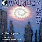 Ken Kolodner Kolodner, Ken: Walking Stones