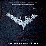 Hans Zimmer The Dark Knight Rises