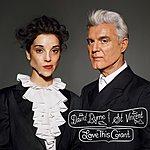 David Byrne Love This Giant