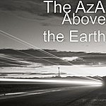 Aza Above The Earth