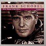 Frank Schöbel Hits, Songs & Raritäten Volume 1