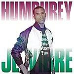 Humphrey Je Vibre