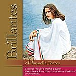 Manoella Torres Brillantes -Manoella Torres
