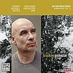 Dennis Russell Davies Bruckner: Sinfonie Nr. 6