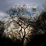 Father Time We Do Our Thang - Single