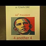 A 44th President - 4 Another 4