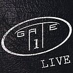 Gate 1 Live