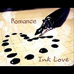 Romance Ink Love (Feat. Rhill) [Tattoos]