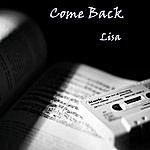 Lisa Come Back