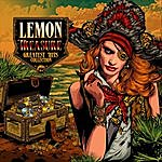 Lemon Treasure: Greatest Hits Collection