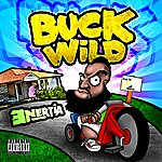 Enertia Buck Wild - Single