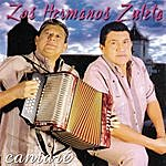 Los Hermanos Zuleta Cantare