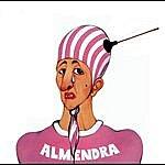 Almendra Almendra 1