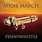 Augie March Pennywhistle